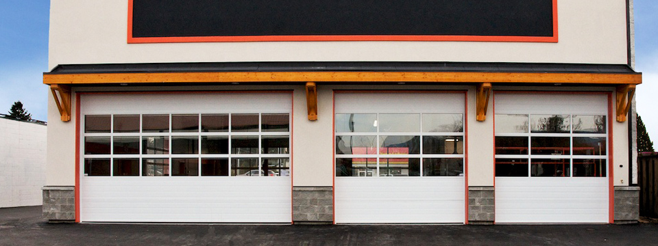 commercialgarage_1