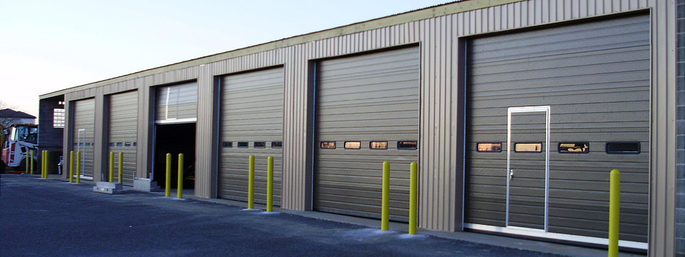 commercialgarage_2