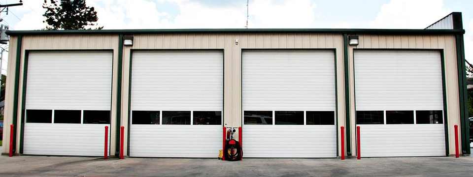 commercialgarage_3